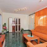 Apartmanok Parkolóhellyel Fazana - 13761 Fažana