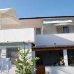 Apartament cu aer conditionat cu balcon cu 1 camera pentru 2 pers. AS-13161-b