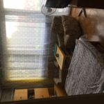 Family Double Room with Terrace