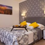 Apartament City Center Platinum Luxury Standard Krynica-Zdrój
