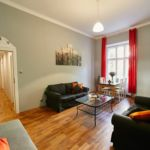 Best Rest Apartments Kraków