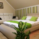 Exclusive Wellness Apartman Keszthely