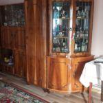Földszinti Classic franciaágyas szoba