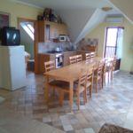 Apartament familial(a) cu panorama cu 3 camere pentru 13 pers.