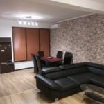 Lux 3-Room Air Conditioned Apartment for 5 Persons