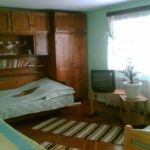 Komfort Vierbettzimmer