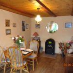 Tranquil Pines - Walnut Cottage Törökkoppány