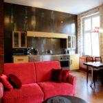 Apartament Parkowa Art Sopot
