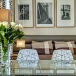 Apartament 2-osobowy Premium Studio z 1 pomieszczeniem sypialnianym (możliwa dostawka)