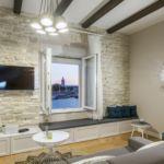 Apartments Magic View Zadar
