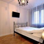 Apartament Dalia Sopot