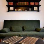Apartament Gardenia 3 Sopot