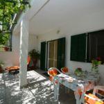Apartment Pavica Rogoznica