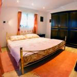 Family Apartment With Shared Pool 3 Medulin