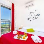 Apartments Pava Okrug Donji