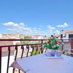 Apartments and Rooms Josipa II Vodice