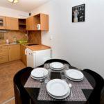 iHome Apartman 3.0 Pécs