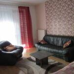 Munkácsy Home Apartman Győr