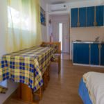 Apartment Adrasteja Dramalj