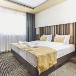 Deluxe 3-Room Family Suite for 6 Persons