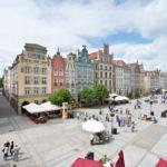 Apartament Starówka Centrum Gdańsk