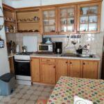 Fürdőszobás saját konyhával 8 fős üdülőház