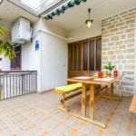 Apartments and Rooms Milan Vodice