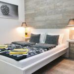 Brill Apartman Eger