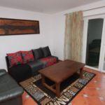 Apartament cu aer conditionat cu vedere spre mare cu 1 camera pentru 4 pers. A-7764-a