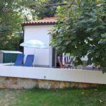 Klimatizirano Sa terasom apartman za 3 osoba(e) sa 1 spavaće(om) sobe(om) AS-5292-a