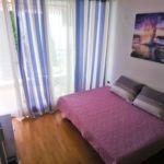 Apartmanok Parkolóhellyel Icici, Opátia - Opatija - 7859 Ičići