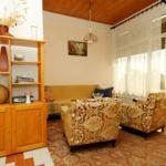 Apartmanok Internet Hozzáféréssel Zavalatica, Korcula - 9145 Zavalatica