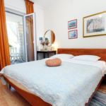 Apartmanok és Szobák Parkolóhellyel Slano, Dubrovnik - 2179 Slano