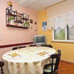 Apartmanok A Tenger Mellett Nin, Zadar - 5837 Nin
