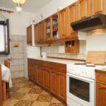 Légkondicionált teraszos 7 fős apartman 3 hálótérrel A-6979-c