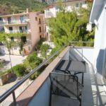1-Zimmer-Apartment für 5 Personen mit Klimaanlage und Aussicht auf das Meer A-6763-a