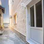 Garden View Ground Floor 1-Room Apartment for 3 Persons