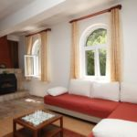 Pogled na more Klimatizirano apartman za 4 osoba(e) sa 1 spavaće(om) sobe(om) A-505-b