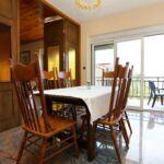 3-Zimmer-Apartment für 6 Personen mit Klimaanlage und Balkon A-10301-a