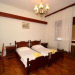 Doppelzimmer mit Klimaanlage S-10301-c