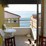 Apartmanok A Tenger Mellett Kozino, Zadar - 5755 Kožino