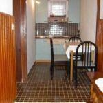 Apartament cu aer conditionat cu terasa cu 2 camere pentru 4 pers. A-11848-b