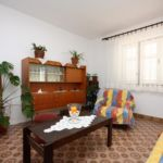 Apartmanok A Tenger Mellett Kampor, Rab - 5058 Kampor
