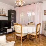 2-Zimmer-Apartment für 5 Personen mit Terasse A-5483-a