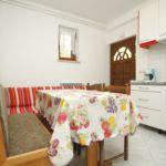 Apartmanok Parkolóhellyel Rabac, Labin - 7442 Rabac