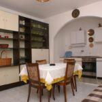 1-Zimmer-Apartment für 4 Personen mit Terasse und Aussicht auf das Meer A-2593-a