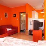 Apartmanok Parkolóhellyel Preko Ugljan - 8428 Preko