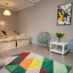 Deák Villa 37 Apartments Eger