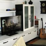 Apartament cu aer conditionat cu 1 camera pentru 2 pers. AS-2382-b