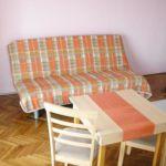 Apartmanok A Tenger Mellett Bibinje, Zadar - 5786 Bibinje